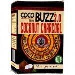 Cocobuzz 2.0 1KG
