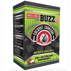 cocobuzz2.0