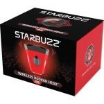 STARBUZZ WIRELESS HOOKAH HEAD V2.0