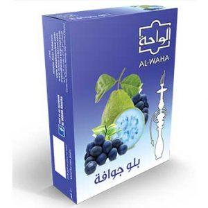 AL-WAHA BLUE GUAVA