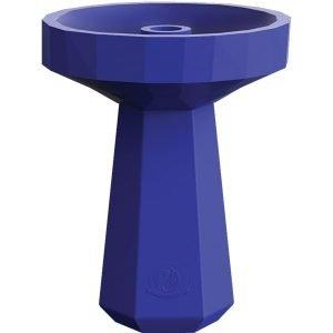 PHUNNEL BLUE