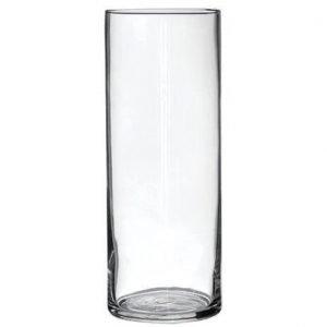 CARBINE-GLASS